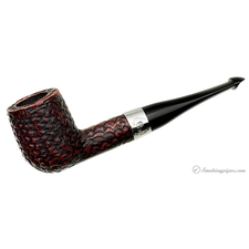 Peterson Donegal Rocky (X105) P-Lip