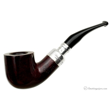 Peterson Red Spigot (01) Fishtail