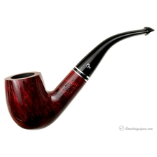 Peterson Killarney (69) P-Lip