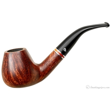 Peterson Dalkey (B11) Fishtail