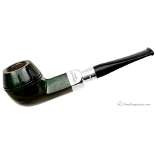 Peterson Green Spigot (150) Fishtail
