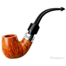 Peterson Deluxe System (11S) P-Lip