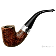 Peterson Aran (338) P-Lip