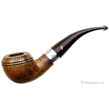 Peterson Grafton (999) Fishtail