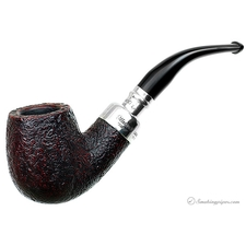 Peterson Sandblasted Spigot (XL90) Fishtail