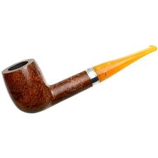 Peterson Rosslare Classic (106) Fishtail