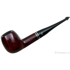 Peterson Killarney (87) P-Lip