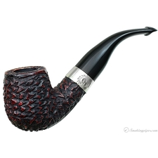 Peterson Donegal Rocky (XL90) P-Lip