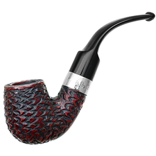 Peterson Donegal Rocky (X220) Fishtail
