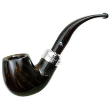 Peterson Ashford (221) Fishtail