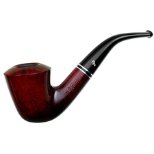 Peterson Killarney (B10) Fishtail