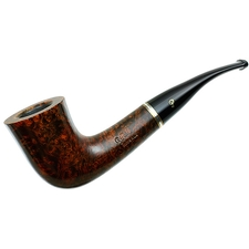 Peterson Kinsale Smooth (XL22) Fishtail