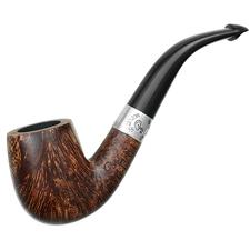 Peterson Aran (65) P-Lip