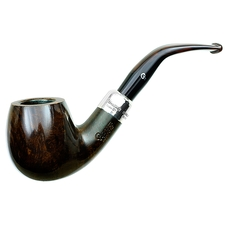 Peterson Ashford (68) Fishtail