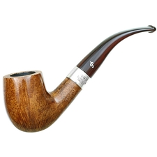 Peterson Grafton (69) Fishtail