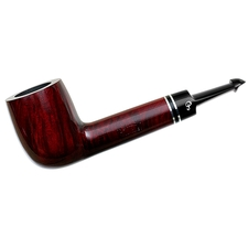 Peterson Killarney (53) P-Lip