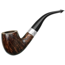 Peterson Aran (69) P-Lip