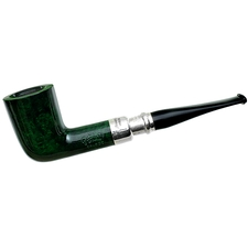 Peterson Green Spigot (120) Fishtail