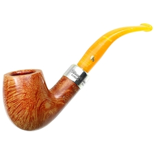 Peterson Kapp Royal (69) Fishtail