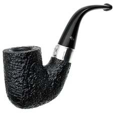 Peterson 150th Anniversary Founder