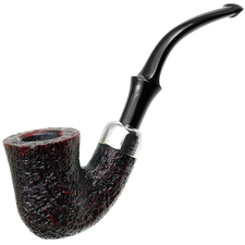 Peterson System Standard Sandblasted (XL305) P-Lip