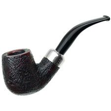 Peterson Kildare Sandblasted (XL90) Fishtail