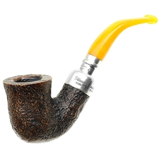Peterson Tan Spigot (05) Fishtail