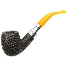 Peterson Tan Spigot (69) Fishtail