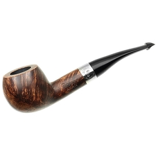 Peterson Aran (408) P-Lip