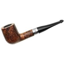 Peterson Aran (X105) P-Lip