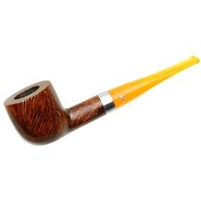 Peterson Rosslare Classic (606) Fishtail