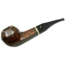Peterson Kinsale Smooth (XL21) Fishtail