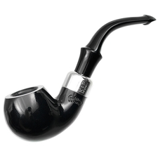 Peterson System Standard Ebony (303) P-Lip