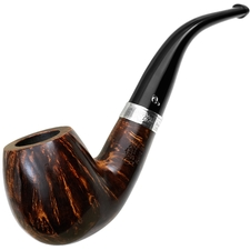 Peterson Flame Grain (68) Fishtail