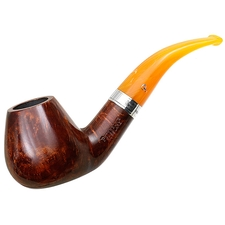 Peterson Rosslare Classic (B11) Fishtail