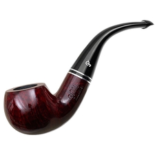 Peterson Killarney (03) P-Lip