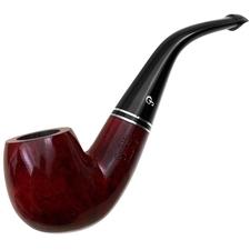 Peterson Killarney (221) P-Lip