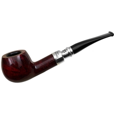 Peterson Red Spigot (408) Fishtail