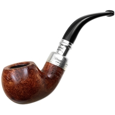 Peterson Walnut Spigot (03) Fishtail