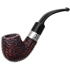 Peterson Donegal Rocky (211) Fishtail