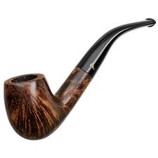 Peterson Shannon (69) Fishtail