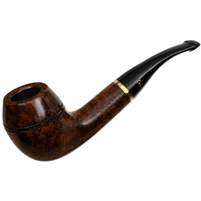 Peterson Kinsale Smooth (XL14) P-Lip