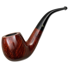 Peterson Kenmare (68) Fishtail