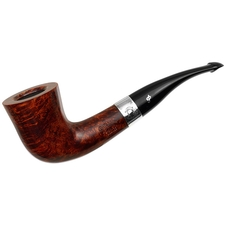 Peterson Return of Sherlock Holmes Smooth Mycroft P-Lip