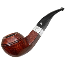 Peterson Return of Sherlock Holmes Smooth Squire Fishtail