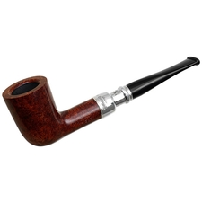 Peterson Walnut Spigot (120) Fishtail
