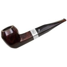 Peterson Irish Harp (150) Fishtail