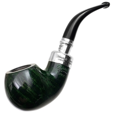 Peterson Green Spigot (XL02) Fishtail