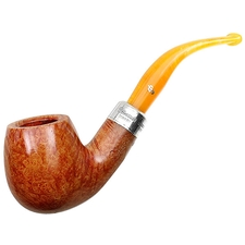 Peterson Kapp Royal (68) Fishtail