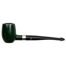 Peterson Barrel Green P-Lip